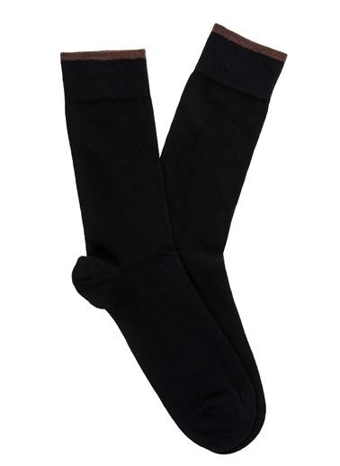 Çorap Lufian
